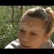 Майката на убитата Криси с покъртителни думи за детето си