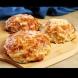 Султан кебап - най-голямата вкусотия с пилешко на всички времена! 8 кори за баница, половинка пиле - ето как (Видео):
