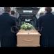 Затова погребенията се правят на 3-ия ден след смъртта