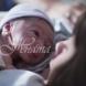 Млада жена роди близнаци с два месеца разлика