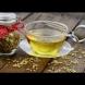 2 чаши на ден и забравяте за високата захар, топи и килограми - изпитана рецепта от читателка: