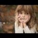 6 имена, които могат да обрекат детето ви на самота
