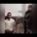 Журналистка потресена от ритуала, пусна видео от сватба на 30-годишен мъж с 13-годишно момиче