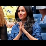 Коварен удар по Меган Маркъл-Една от най-близките ѝ я предаде
