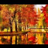 Месечен хороскоп за октомври-На гребена на вълната на успеха ще се движат 2 зодии, които ще бъдат щастливи