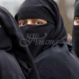 Тежка участ очаква мюсюлманските жени, които изневерят
