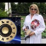 Седмичният хороскоп от 2 до 8 септември на ТОП астроложката Анжела Пърл: ТЕЛЕЦ експлозия от емоции, ДЕВА шепот за късмет!
