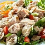 20 варианта какво да хапвате вечер, за да сте по- слаби без ангажиращи диети