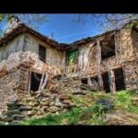 Тъжен разказ от българско село: Пиши на сина ми, че съм умряла, за да дойде да ме види