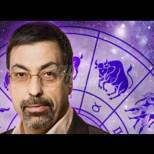 Астропоргнозата на Павел Глоба за септември: Тези зодии ще забогатеят много през септември