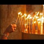 Утре е свят празник- не се дава нищо назаем и не се изнася от къщата, да не излезе късметът! Ето кой празнува имен ден!