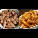 2-те най- добри маринати за пилешко, с които месото става по- крехко и вкусно от приготвеното дори в ресторант