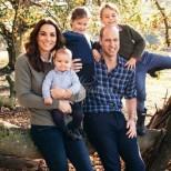 11 кралски правила за възпитание от Кейт Мидълтън, които всяка майка трябва да прочете: