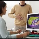 Заболявания на черния дроб и какво означава, ако ви боли