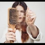 Защо губим косата си? 10-те най-чести причини за косопада, за които даже не подозираме: