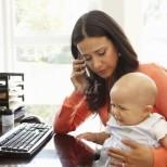 По-рано или по-късно е добре да раждаме-Плюсовете и минусите на ранното и късното раждане