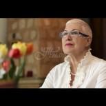 Доктор Емилова посочи ефикасно лекарство против рака, което е достъпно за всеки:
