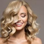Ако имате чуплива и суха коса, ето за какви проблеми със здравето имате