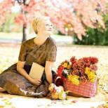 3 зодии да се готвят за радикална промяна в живота си тази есен