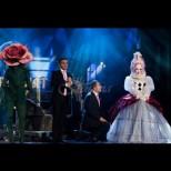 """Падна тайната на """"Маскираният певец"""" броени дни след началото - ето кои са лицата зад маските в шоуто:"""