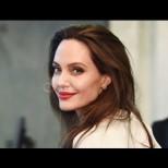 Анджелина Джоли отново ще става майка! Това ще е седмото дете на актрисата (Снимки):