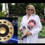 Седмичният хороскоп от 2 до 8 септември на ТОП астроложката Анжела Пърл: ВЕЗНИ щедри подаръци от Вселената, РИБИ бъдете предпазливи