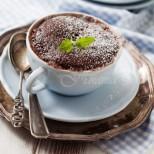 7 топли напитки, които ще ви накарат да забравите за лошото време навън и да се насладите на момента