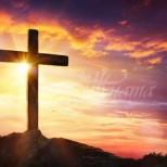 Тази нощ не заспивайте рано-Утре е важен празник и Господ слиза на земята, за да изпълнява желания