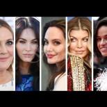 Известни холивудски актриси, които пред всички заявиха, че си падат и по жени