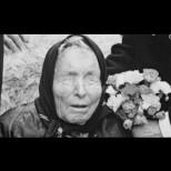 """""""Руса жена ще помогне на България да излезе от кризата"""" - най-важните предсказания на Ванга за България:"""