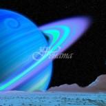 Вече сме в ретрограден Уран-Ето какво прадвещава това и на коя зодия ще донесе пари