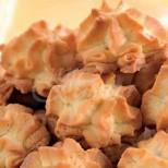 Бисквитки Минутка е много- е как да не си направиш домашна вкусотия, вместо да се тъпчиш с боклуците по магазините