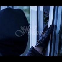 Непознат потропа на вратата на жена в Бургас, а когато тя отвори, стана страшно