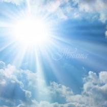 Седмична прогноза за времето за периода от 9 до 15 септември