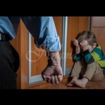 Във връзка с протестите: Кога ще се извежда насилствено дете от семейството?