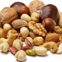 11-те основни причини защо ви е бавен метаболизма и не работи във ваша полза