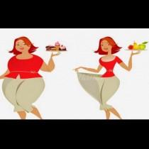Ще стопиш лесно и трайно 1 размер от снагата си, като само избягваш тези 10 грешки в храненето: