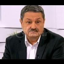 Георги Рачев: Утре ще се случи нещо невиждано от 50 дни