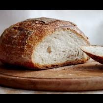 Вече стана ясно, белият или чирният хляб е по-вреден
