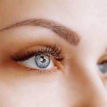 Тест за добро зрение-Всичко ви е наред, ако успеете да откриете гола жена на снимките