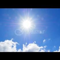 Актуална седмична прогноза за времето за периода от 2 до 8 септември