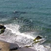 Морето взе нова жертва в Поморие