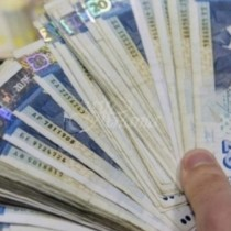 Финансова новина, която ще повлияе на повечето българи