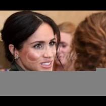 Нова драма с Меган Маркъл разтърси кралското семейство