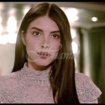 Любима и красива турска актриса се омъжи