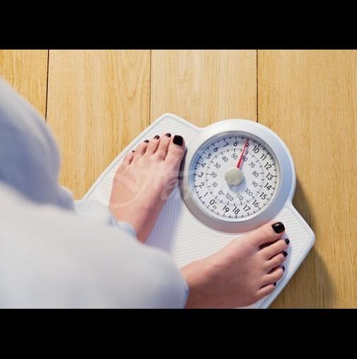 9 коварни хормона, които ни карат да дебелеем, дори ако сме на диета. Ето как да го избегнем: