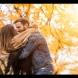 3 зодии, които ще срещнат голямата си любов през октомври