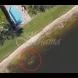 22-годишна мистерия с изчезнал мъж беше разплетена благодарение на Google Earth