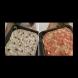 Нашенска пица по шопски, умрем за нея!