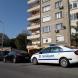 28-годишна жена падна от шестия етаж на блок